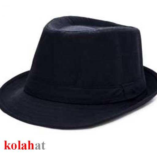 کلاه شاپو از کلاه کلاسیک مردانه و زنانه