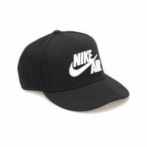 چطور یک کلاه کپ مناسب بخریم؟
