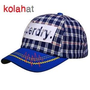 کلاه بچه گانه