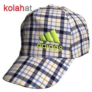 کلاه کپ بچه گانه