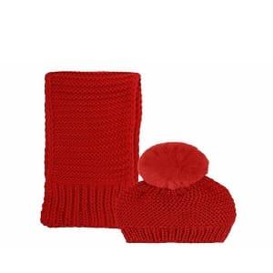 باید ها و نباید های انتخاب کلاه زمستانی