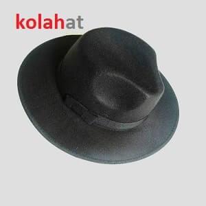 کلاه خاخامی n1000