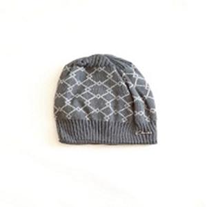 کلاه بافت پسرانه طرحدار z10007