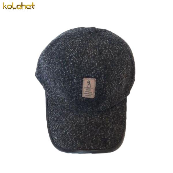 کلاه نقاب دار اسپرت