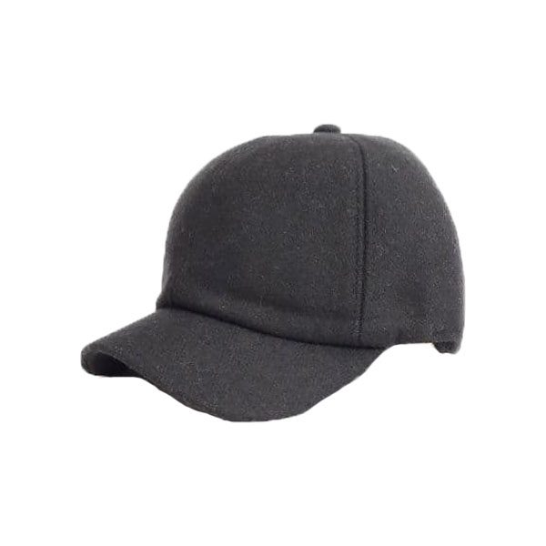 کلاه نقاب کوتاه