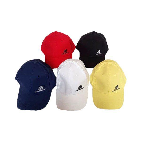 کلاه نقاب دار NB