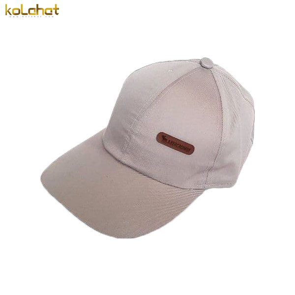 کلاه نقاب دار