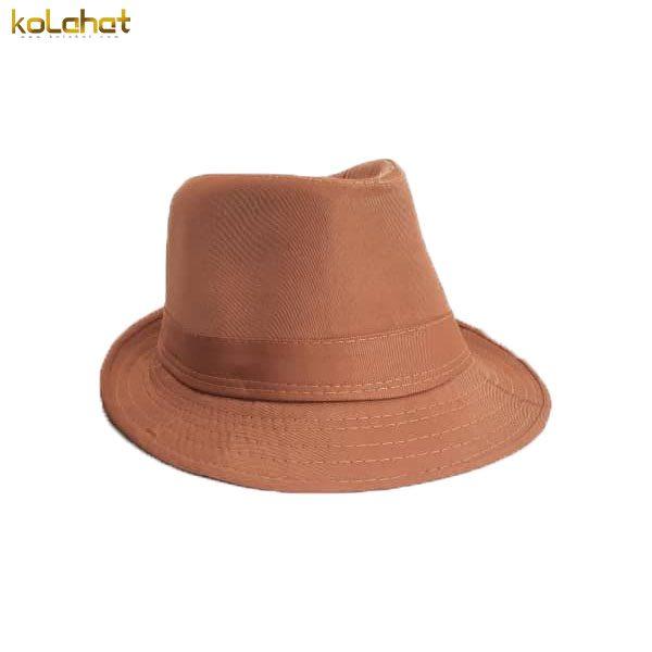 کلاه شاپو مردانه