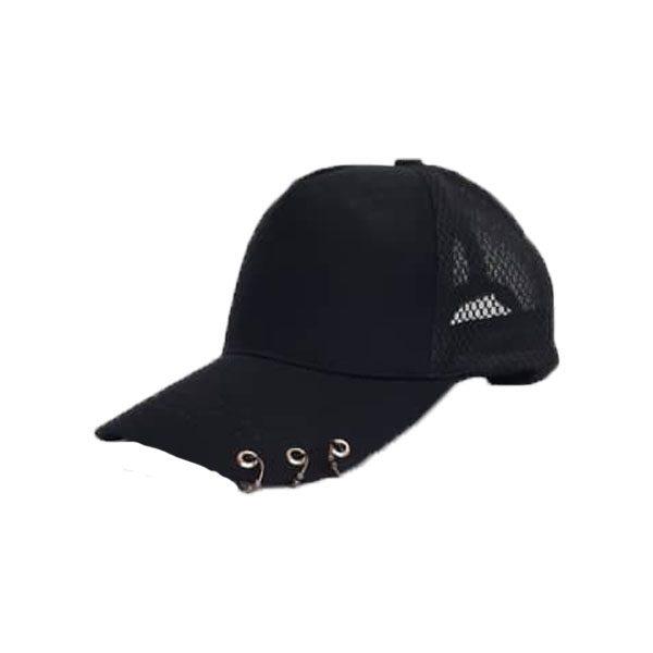 کلاه کتان پرسینگی