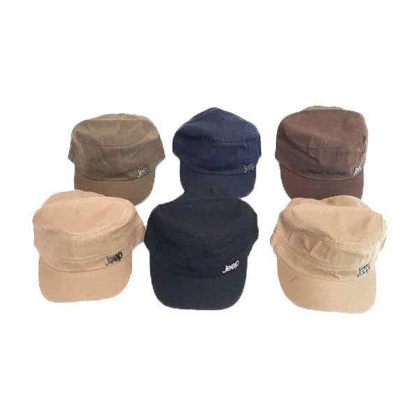 کلاه نقاب دار جیپ