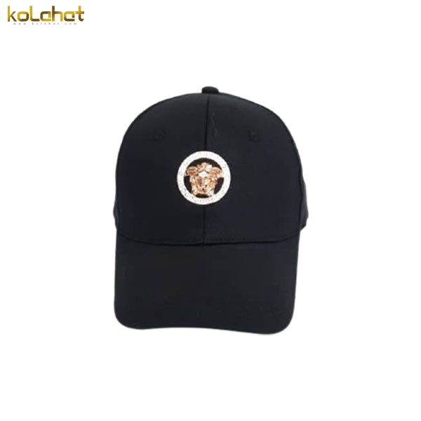 کلاه بیسبالی کتان