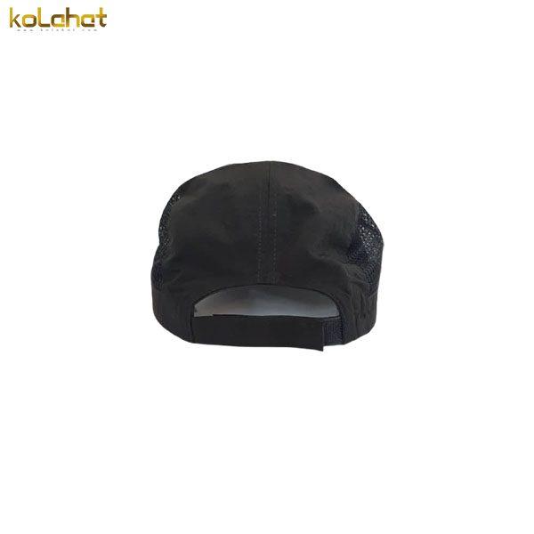 کلاه بیسبالی تاسلون اسپرت