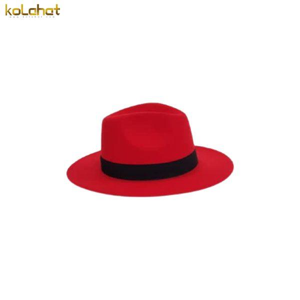 کلاه خاخامی زنانه