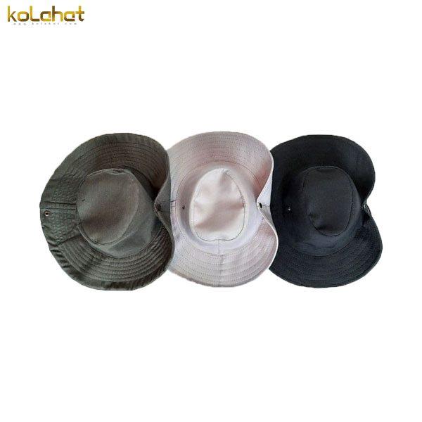 کلاه کابویی