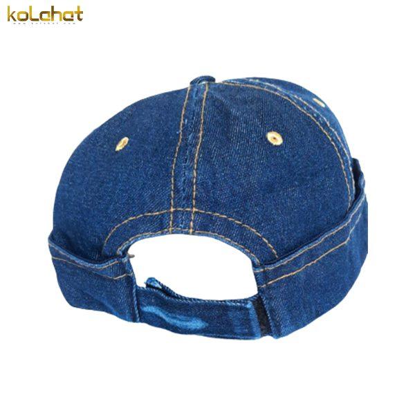 کلاه لئونی لی