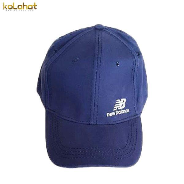 کلاه نقاب دار NB سرمه ای