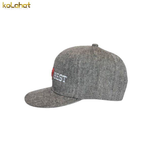 کلاه رپری