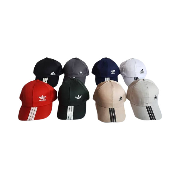 کلاه نقاب دار کتان
