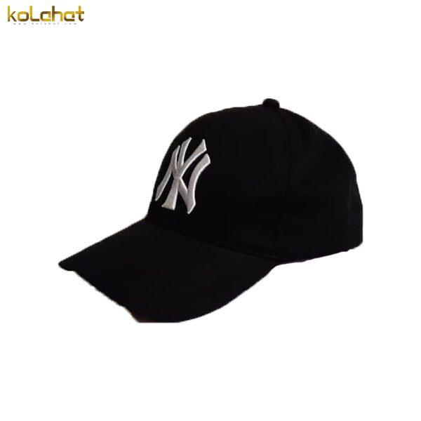 کلاه نقاب دار کتان اصلی