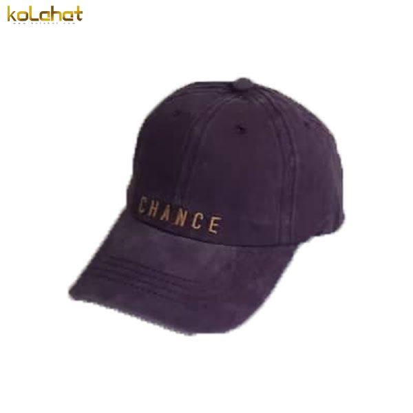 کلاه لی سنگشور بنفش