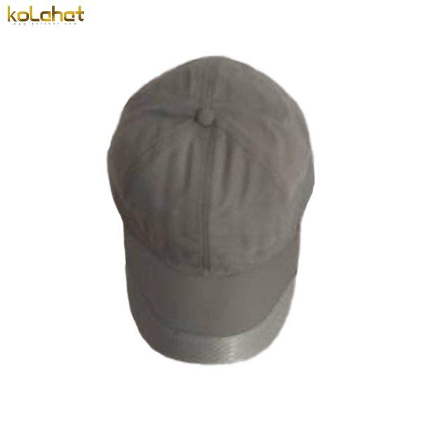 کلاه بیسبالی تاسلون