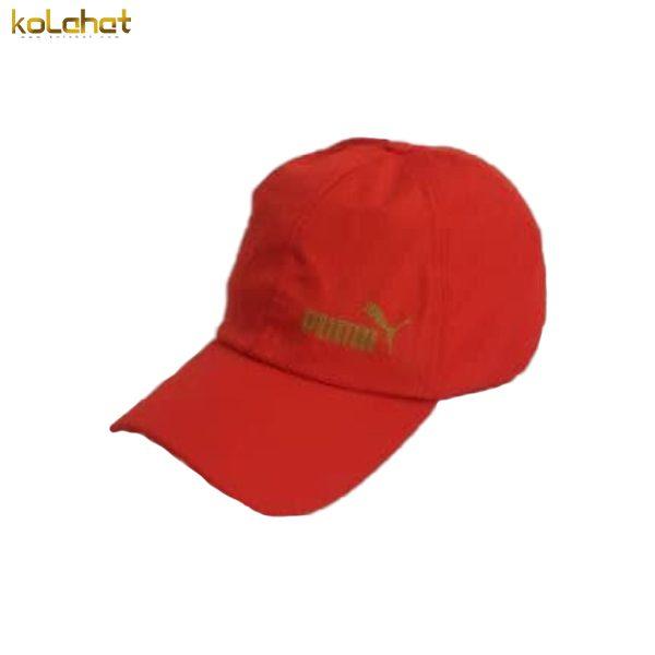 کلاه بیسبالی تاسلون پوما