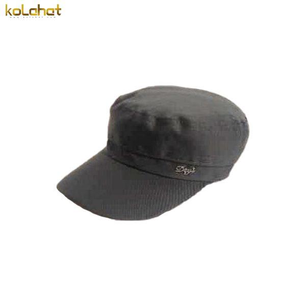 کلاه نقاب دار گرد مردانه