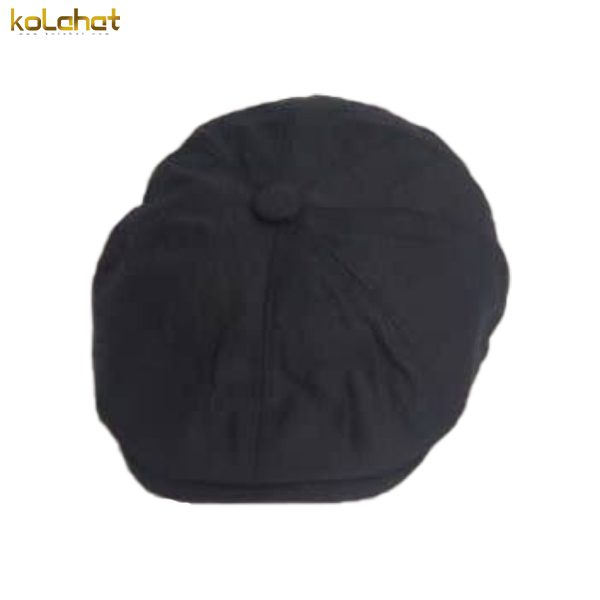 کلاه فلت کپ انگلیسی