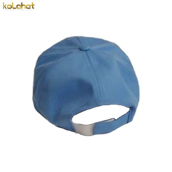 کلاه بیسبالی ورزشی