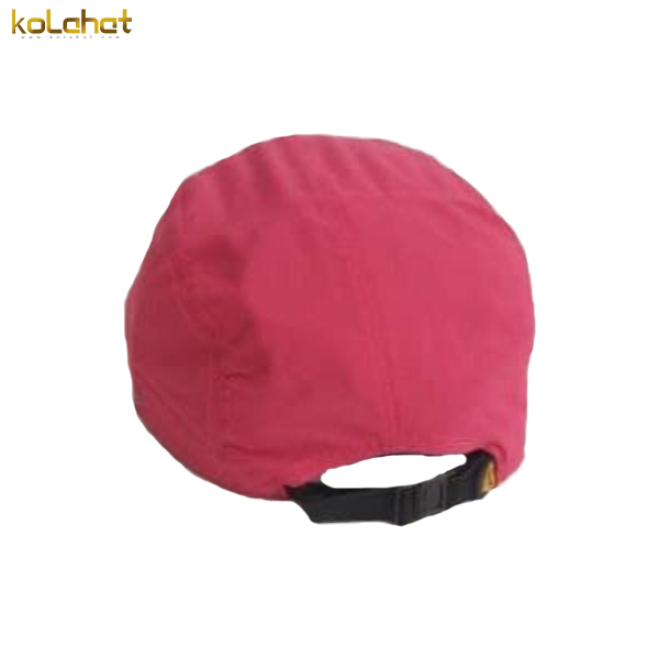 کلاه نقاب دار تاشو