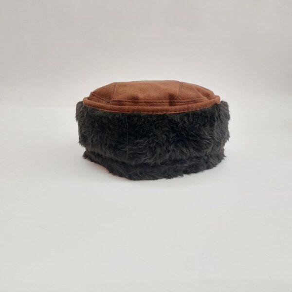 کلاه شکاری سوییت عمده ( KLT-O150 )