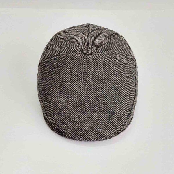 کلاه کپ انگلیسی