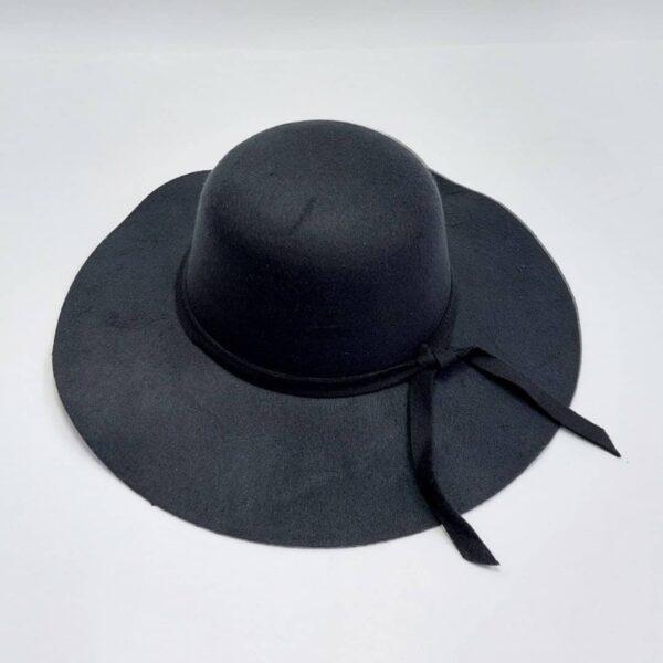 کلاه شهرزادی فلاپی